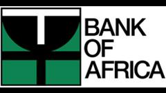 bank-of-africa-logo