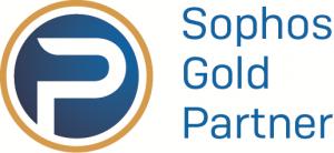 Sophos-Gold-partner